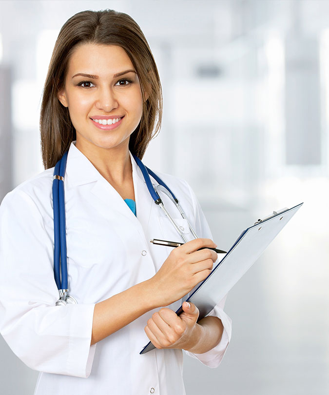 medical-security-consultation
