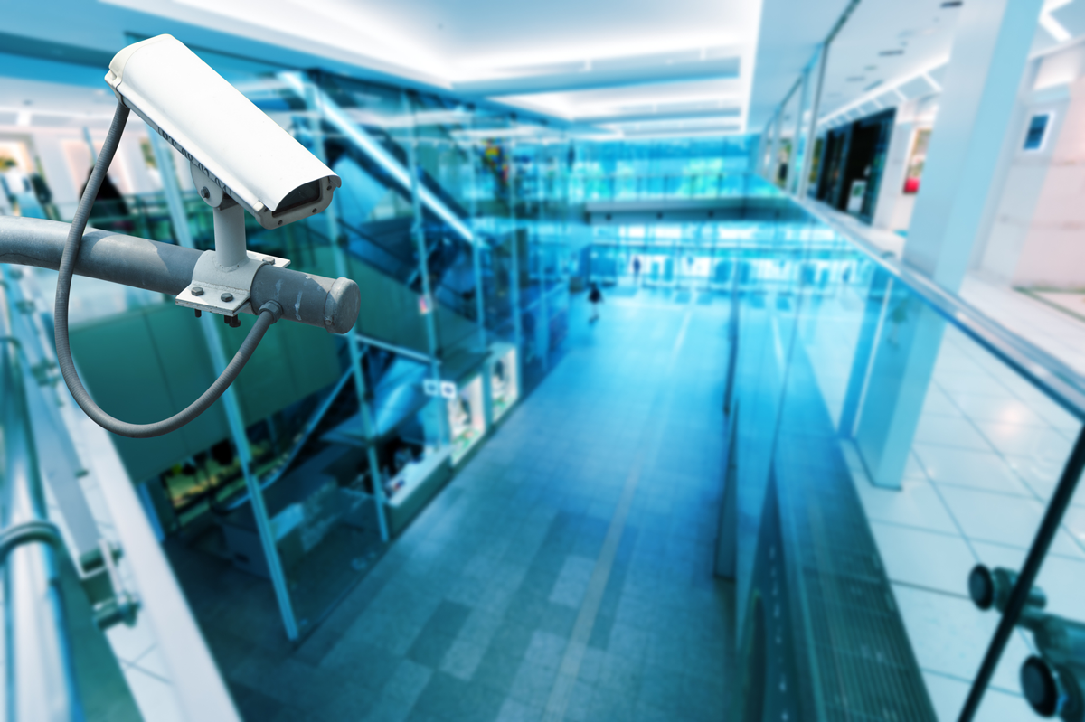 video-surveillance-business-security